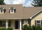 Short Sale in Statesboro 30461 OGEECHEE DR W - Property ID: 6249276813