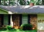 Short Sale in Lithonia 30058 CHRISTOPHER LN - Property ID: 6249296960