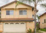 Short Sale in Escondido 92027 SEDONA GLN - Property ID: 6249746755