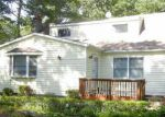 Short Sale in Shirley 11967 DECATUR AVE - Property ID: 6249921947