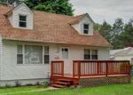 Short Sale in Central Islip 11722 NOSTRAND AVE - Property ID: 6249937709