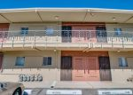 Short Sale in Scottsdale 85251 E INDIAN SCHOOL RD - Property ID: 6250083550