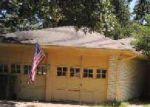 Short Sale in Arlington 76017 LINDEN DR - Property ID: 6250184279