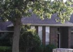 Short Sale in Desoto 75115 MISSIONARY RDG - Property ID: 6250512322