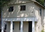 Short Sale in Stuyvesant 12173 RIVERVIEW ST - Property ID: 6250571449