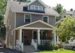 Short Sale in Rochester 14619 PENHURST ST - Property ID: 6250576713