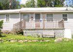 Short Sale in Sparta 07871 SENECA LAKE TRL - Property ID: 6250604746