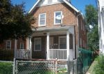 Short Sale in Trenton 08629 S LOGAN AVE - Property ID: 6250615691