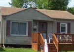 Short Sale in Flint 48504 BERKLEY ST - Property ID: 6250634522
