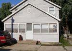 Short Sale in Luna Pier 48157 CARLE ST - Property ID: 6250641979