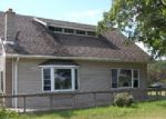 Short Sale in Mecosta 49332 80TH AVE - Property ID: 6250644147