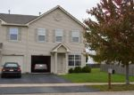 Short Sale in Montgomery 60538 REBECCA CIR - Property ID: 6250713803