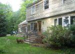 Short Sale in Orange 1364 TOWN FARM RD - Property ID: 6250964306