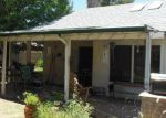 Short Sale in Tucson 85705 N COURTNEY DR - Property ID: 6251074693