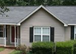 Short Sale in Fountain Inn 29644 N KINGS DR - Property ID: 6251087828