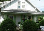Short Sale in Waynesboro 17268 MENTZER GAP RD - Property ID: 6251097911