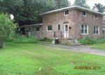 Short Sale in Rochester 14616 HAGER RD - Property ID: 6251147831