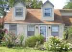 Short Sale in Neptune 07753 W BANGS AVE - Property ID: 6251179805