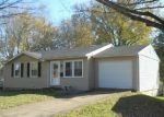 Short Sale in Farmington 63640 TRIMFOOT TER - Property ID: 6251202129