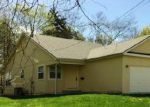 Short Sale in Independence 64050 N MCCOY ST - Property ID: 6251206513