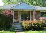 Short Sale in Livonia 48154 WHITCOMB ST - Property ID: 6251217460