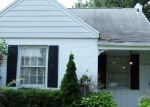 Short Sale in Grosse Pointe 48236 HUNT CLUB DR - Property ID: 6251231480