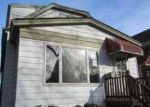 Short Sale in Chicago 60629 W 61ST ST - Property ID: 6251297165