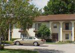 Short Sale in Jacksonville 32257 SAN JOSE BLVD - Property ID: 6251369444