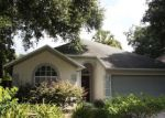 Short Sale in Tampa 33637 CORAL DAWN CT - Property ID: 6251392661