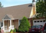 Short Sale in Riverhead 11901 TROUT BROOK LN - Property ID: 6251448719