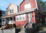 Short Sale in Jamaica 11433 164TH ST - Property ID: 6251476752