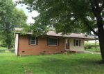 Short Sale in Tahlequah 74464 WHITTMORE DR - Property ID: 6251577478
