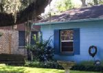 Short Sale in Savannah 31408 OLMSTEAD PL - Property ID: 6251683916