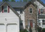 Short Sale in Douglasville 30135 FERNCREST PL - Property ID: 6251751801