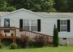 Short Sale in Dallas 30157 ZION CHURCH RD - Property ID: 6251785964