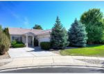 Short Sale in Broomfield 80023 DOGLEG LN - Property ID: 6251812676