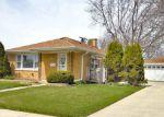 Short Sale in Racine 53402 CORONADA DR - Property ID: 6251928740