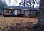 Short Sale in Goose Creek 29445 BELKNAP RD - Property ID: 6252107876