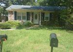Short Sale in Goose Creek 29445 WATER OAK DR - Property ID: 6252111366