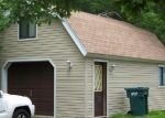 Short Sale in Tobyhanna 18466 HILLCREST DR - Property ID: 6252162165