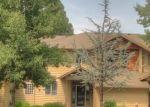 Short Sale in Klamath Falls 97601 FALCON DR - Property ID: 6252176634