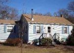 Short Sale in Mastic 11950 HAWTHORNE ST - Property ID: 6252318981