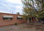 Short Sale in Los Lunas 87031 GEORGIA ST - Property ID: 6252327736
