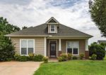 Short Sale in Clayton 27527 HOUSTON LN - Property ID: 6252330352
