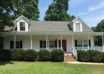 Short Sale in Clayton 27520 DARFIELD CT - Property ID: 6252331674