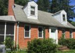 Short Sale in Ellicott City 21043 ROGERS AVE - Property ID: 6252540586