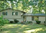 Short Sale in Howell 48855 OAK GROVE RD - Property ID: 6252684234