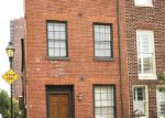 Short Sale in Baltimore 21201 S SHARP ST - Property ID: 6252772265