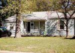 Short Sale in Wichita 67213 S DODGE AVE - Property ID: 6252979436