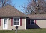 Short Sale in Hobart 46342 W 10TH ST - Property ID: 6252985564